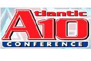 Atlantic Ten