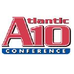 Atlantic 10 Basketball Tournament