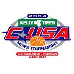 Conference USA Basketball Tournament
