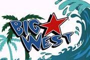 BigWest