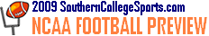 2009 SCS.com College Football Preview Series