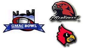 GMAC Bowl