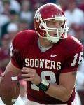 Oklahoma QB Jason White
