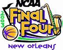 2003 NCAA Basketball Tournament - From NCAA.org