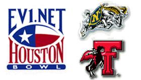 Houston Bowl