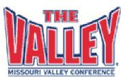 Missouri Valley
