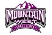 SCS.com Mountain West Preview - 2003
