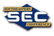 SCS.com SEC Preview - 2003