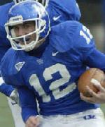 Derek Abney, WR/PR/KR, Kentucky - courtesy ukathletics