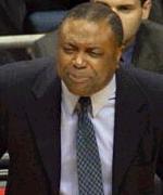 Florida State head coach Leonard Hamilton - courtesy sports.yahoo.com