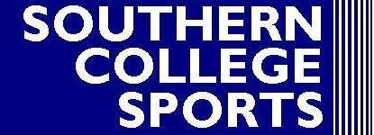 Welcome to SouthernCollegeSports.com